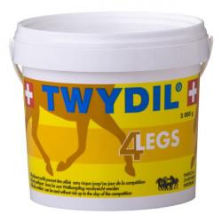 Twydil 4Legs