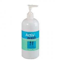 Activ' Wash