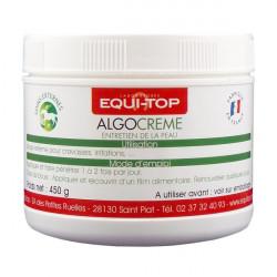 Algocrème
