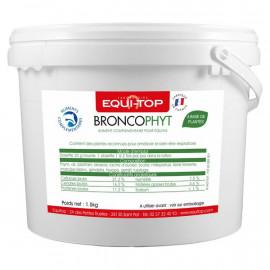 Broncophyt