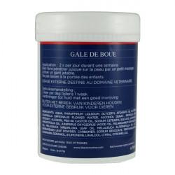 Onguent Gale de Boue