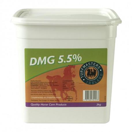 Turfmasters DMG 5,5 %