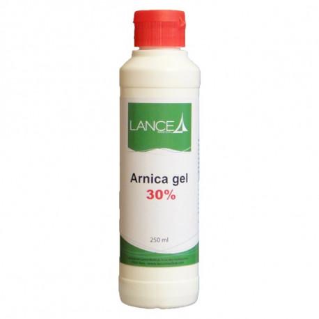 Arnica Gel 30%