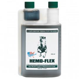 Hemo-Flex