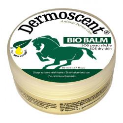 Dermoscent Bio Balm pour Cheval