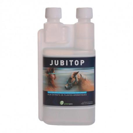 Jubitop