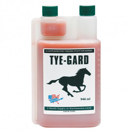 Tye-Gard