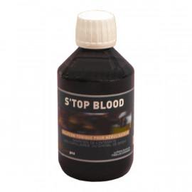 Stop Blood