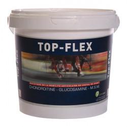 Top-Flex