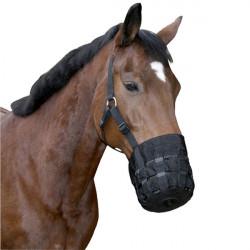 Muselière Cheval