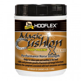Magic Cushion XTreme Hoof Packing