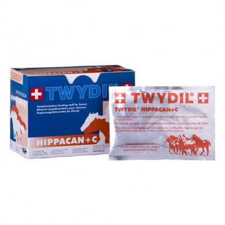 Twydil Hippacan+C