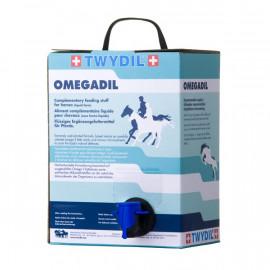 Twydil Omegadil