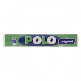 Bonbons POLO Original
