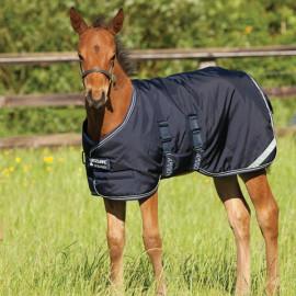 Amigo Foal Rug Horseware