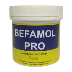 Befamol Pro