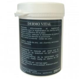 Dermovital