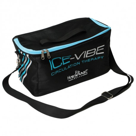 Ice Vibe Cool Bag