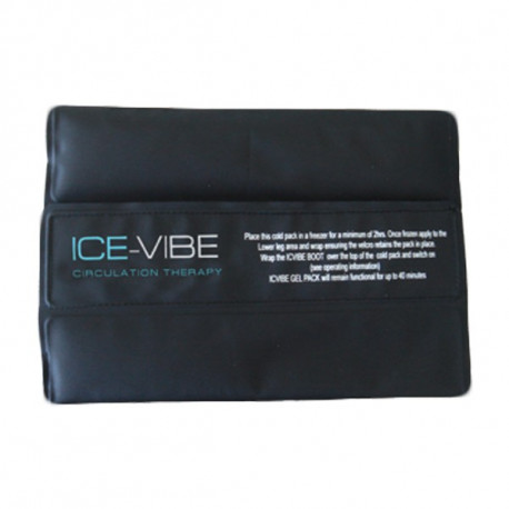 Cold Packs Ice Vibe Horseware