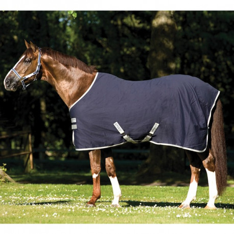 Chemise de Box Amigo Stable Sheet Horseware