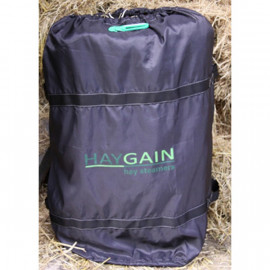Sac de Transport HAYGAIN