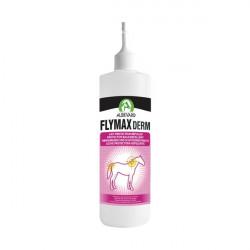 Flymax Derm Lait