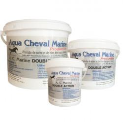 Argile pour Chevaux AC Marine Double Action