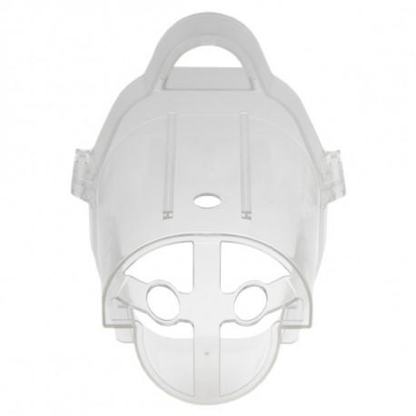 Masque SaHoMa-II