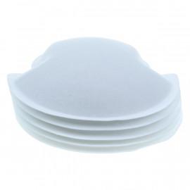 Membrane Filtrante SaHoMa-II