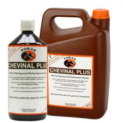 Chevinal Plus