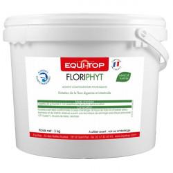 Floriphyt