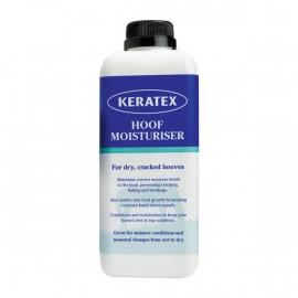 Keratex Hoof Moisturiser Hydratex