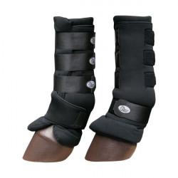 Stable Boots - Guêtres de Box