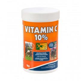 Vitamine C Cheval 10%