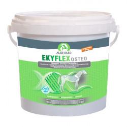 Ekyflex Osteo