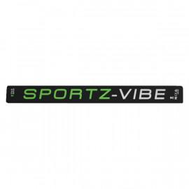 Panel vibrant pour Chemise Sportz-Vibe Horseware