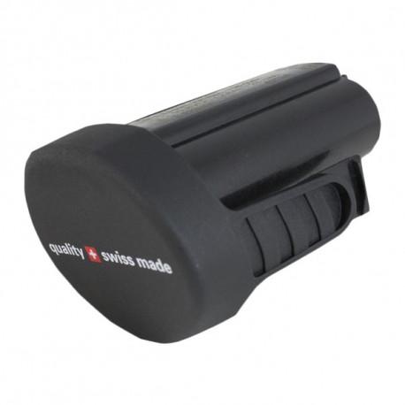 Batterie Tondeuse Heiniger Xplorer