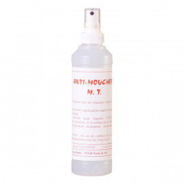 ANTI-MOUCHES M.T. Spray 250 ml