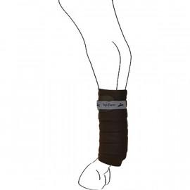 Sanglons EQUI-THEME pour Bandages