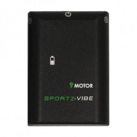 Batterie de Contrôle pour Chemise Sportz-Vibe Horseware