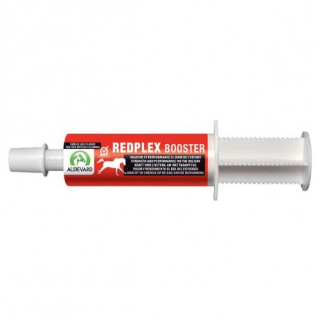 Redplex Booster