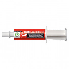 Redplex Booster Audevard Seringue 60 ml