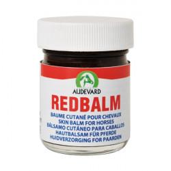 Redbalm