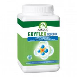 Ekyflex Nodolox Audevard Boîte de 1.2 Kg