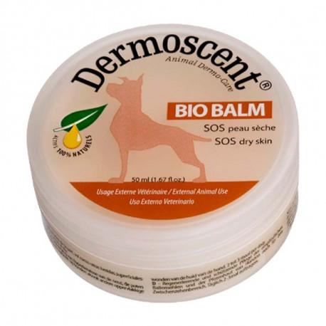 Dermoscent Bio Balm Zootech