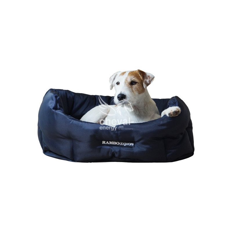 panier pour chien rambo dog bed cheval energy. Black Bedroom Furniture Sets. Home Design Ideas