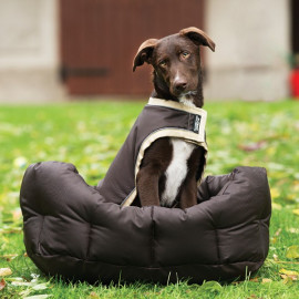 Panier pour Chien Rambo Dog Bed