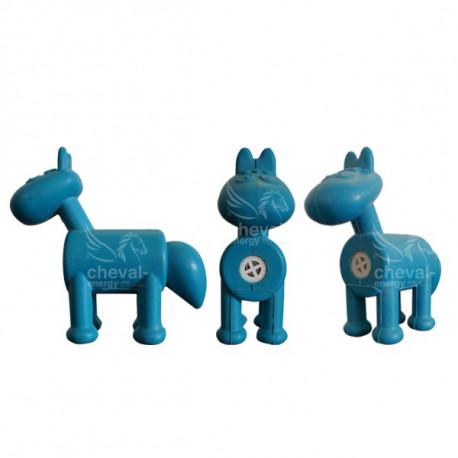 jouet pour chien cheval cheval energy. Black Bedroom Furniture Sets. Home Design Ideas