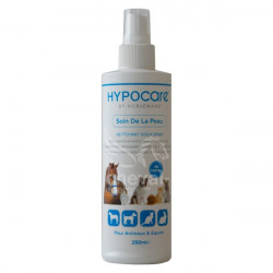 Hypocare Soin de la peau