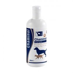 Chaminol Medicated Shampoo